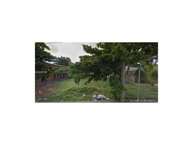 222 NW 17th St, Miami, FL 33136 - MLS#: A10290749