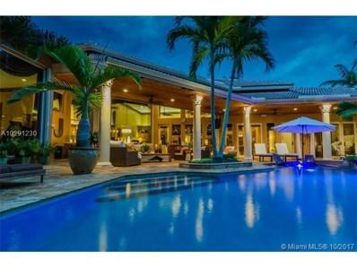 2665 Riviera Mnr, Weston, FL 33332 - MLS#: A10291230