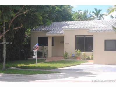 2394 SW 26th St, Miami, FL 33133 - MLS#: A10292053