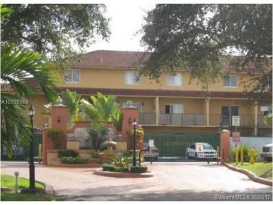 8380 NW 103 St UNIT 203G, Miami, FL 33016 - MLS#: A10292089