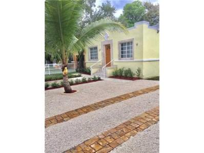 259 NW 33 St, Miami, FL 33127 - MLS#: A10292923