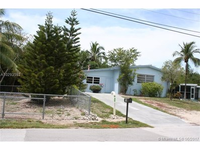 10 Lake Shore Drive, Other City - Keys\/Islands\/Car>, FL 33037 - MLS#: A10293592