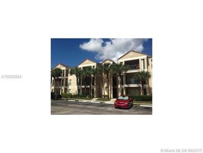 977 Riverside Dr UNIT 221, Coral Springs, FL 33071 - MLS#: A10293884