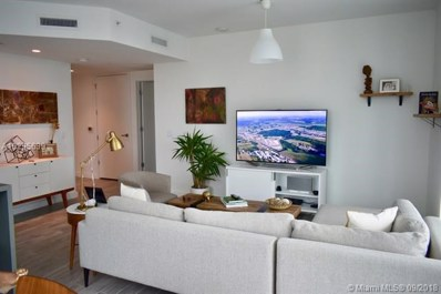 1080 Brickell Ave UNIT 1700, Miami, FL 33131 - MLS#: A10295639