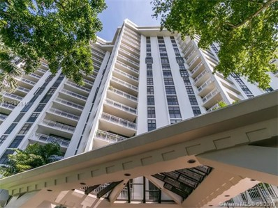 1000 Quayside Ter UNIT 911, Miami, FL 33138 - MLS#: A10295945