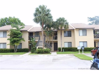 21938 Remson Ter UNIT 205, Boca Raton, FL 33498 - MLS#: A10296739