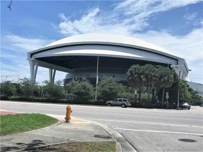 1710 NW 4th St, Miami, FL 33125 - MLS#: A10297176