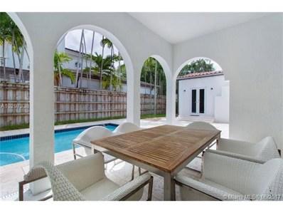 1675 Micanopy Ave, Miami, FL 33133 - MLS#: A10297338