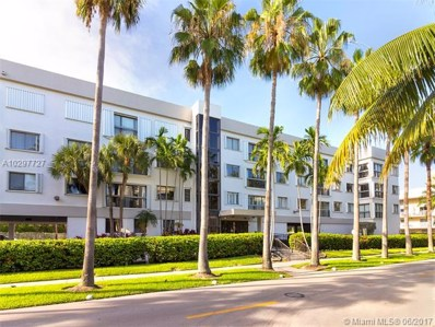 255 Galen Dr UNIT 2I, Key Biscayne, FL 33149 - MLS#: A10297727