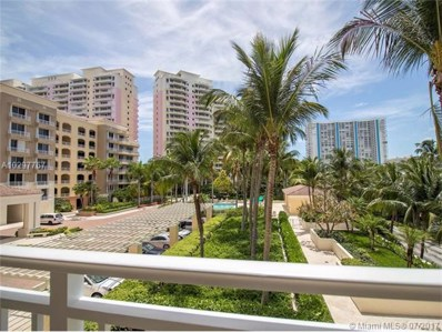 765 Crandon Blvd UNIT 312, Key Biscayne, FL 33149 - MLS#: A10297767
