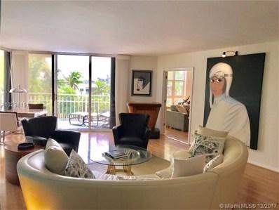 2000 Towerside  Ter UNIT 502, Miami, FL 33138 - #: A10298191