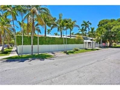 1901 SW 5th Ave, Miami, FL 33129 - MLS#: A10298471