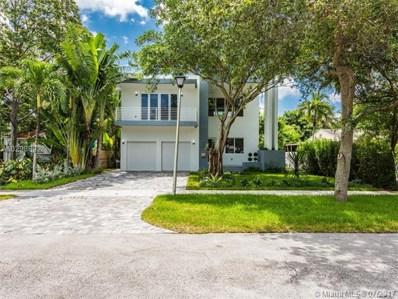 220 S Melrose Dr, Miami Springs, FL 33166 - MLS#: A10298892