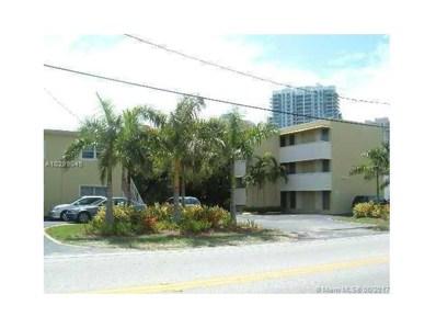 3071 SW 27th Ave UNIT 24, Miami, FL 33133 - MLS#: A10299045