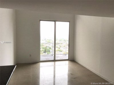 1 Glen Royal Pkwy UNIT 1606, Miami, FL 33125 - MLS#: A10300560