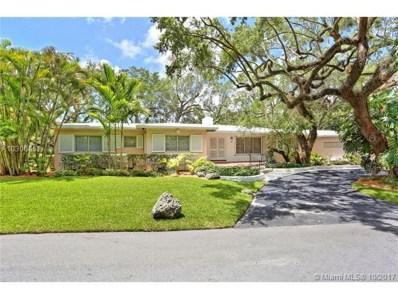 1900 Secoffee St, Miami, FL 33133 - MLS#: A10300852