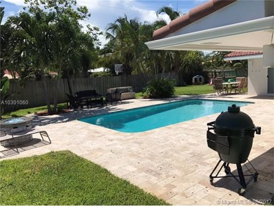 5251 NE 17th Ave, Fort Lauderdale, FL 33334 - MLS#: A10301060