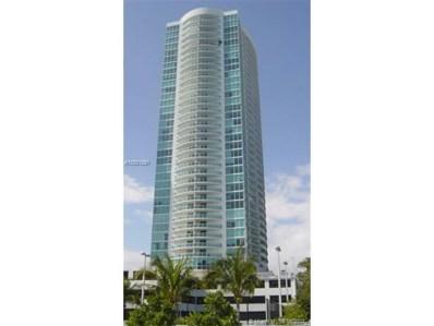 2101 Brickell Ave UNIT 2101, Miami, FL 33129 - MLS#: A10301091