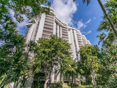 2000 Towerside Ter UNIT 901, Miami, FL 33138 - #: A10302211