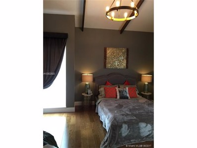 8401 W Sample Rd UNIT 33, Coral Springs, FL 33065 - MLS#: A10302920