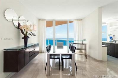 300 S Pointe Dr UNIT 3402, Miami Beach, FL 33139 - MLS#: A10303085