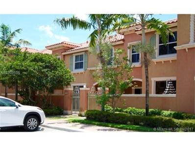 1054 SW 143rd Ave UNIT 2503, Pembroke Pines, FL 33027 - MLS#: A10303595