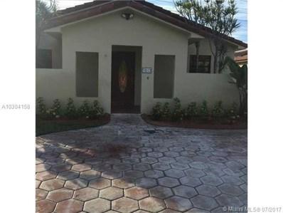 3812 SW 136th Ave, Miami, FL 33175 - MLS#: A10304158
