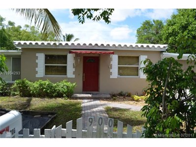 900 SW 20th St, Fort Lauderdale, FL 33315 - MLS#: A10304293