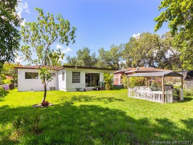 6631 Tamiami Canal Rd, Miami, FL 33126 - MLS#: A10304655