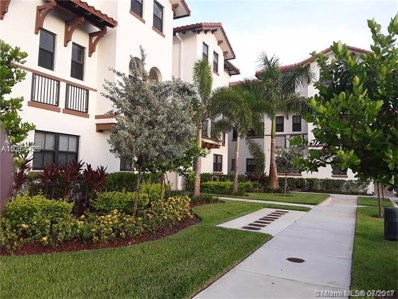 10620 NW 88 UNIT 218, Doral, FL 33178 - MLS#: A10304729