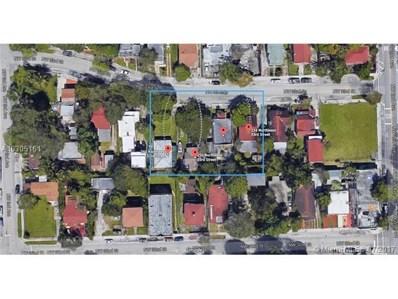 250 NW 33rd St, Miami, FL 33127 - MLS#: A10305161