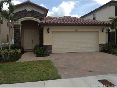 3529 W 88 St, Hialeah, FL 33018 - MLS#: A10305812