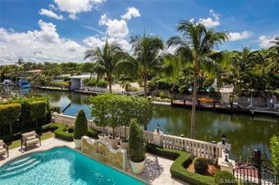 5320 Riviera Dr, Coral Gables, FL 33146 - MLS#: A10306295