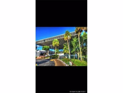 7031 Environ Blvd UNIT 122, Lauderhill, FL 33319 - MLS#: A10306405