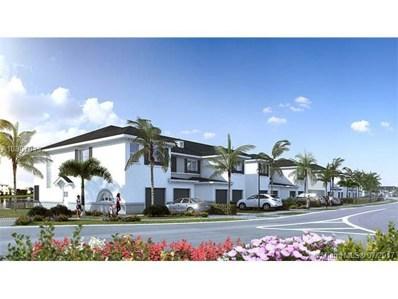 3590 NW 13th St, Lauderhill, FL 33311 - MLS#: A10307049