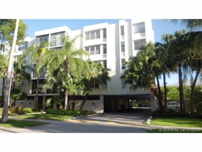 250 Galen Dr UNIT 46, Key Biscayne, FL 33149 - MLS#: A10307307