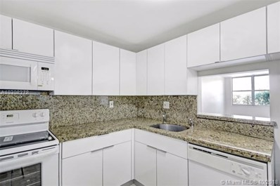 9143 SW 77th Ave UNIT B101, Miami, FL 33156 - MLS#: A10308378