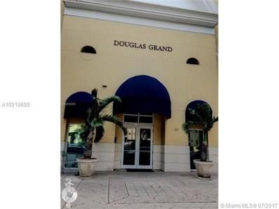 50 Menores Ave UNIT 626, Coral Gables, FL 33134 - MLS#: A10310650
