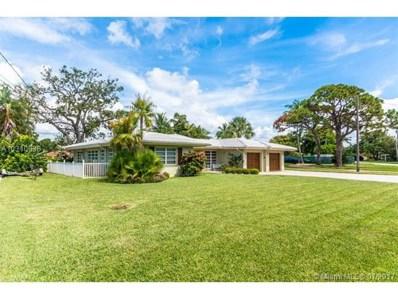 2801 Coral Shores Dr, Fort Lauderdale, FL 33306 - MLS#: A10310838