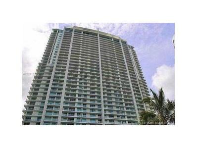 90 SW 3rd St UNIT 4011, Miami, FL 33130 - MLS#: A10311675