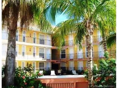 3245 Virginia St UNIT 50, Miami, FL 33133 - #: A10311707