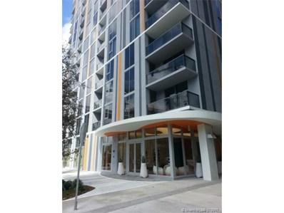 31 SE 6 Street UNIT 706, Miami, FL 33131 - MLS#: A10312031