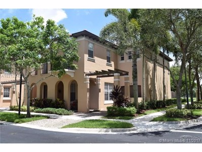 8720 Blaze Ct UNIT 10-2, Davie, FL 33328 - MLS#: A10312945