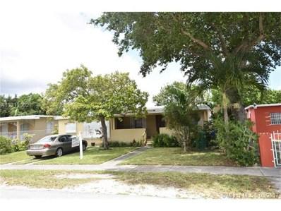 231 SW 55th Ave, Miami, FL 33134 - MLS#: A10313002