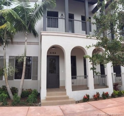 5164 NW 84 Ave UNIT -, Doral, FL 33166 - #: A10313284