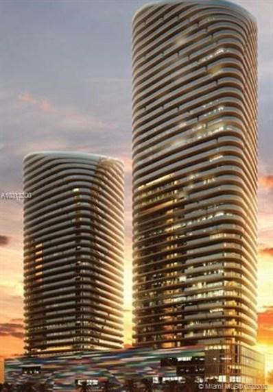 45 SW 9 St UNIT 2407, Miami, FL 33130 - MLS#: A10313300