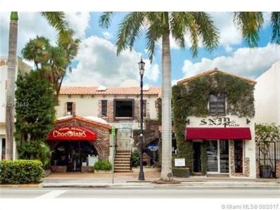 456 W 41st St, Miami Beach, FL 33140 - MLS#: A10313612