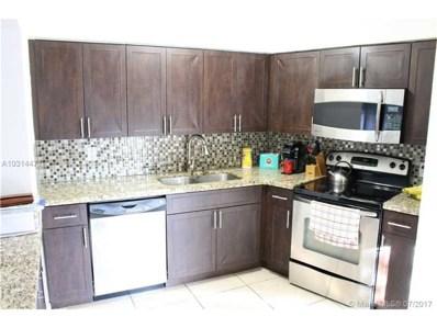 6433 Wiley St, Hollywood, FL 33023 - MLS#: A10314471