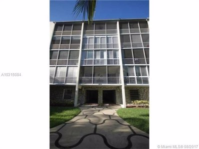 301 Sunrise Dr UNIT 2C, Key Biscayne, FL 33149 - MLS#: A10315084