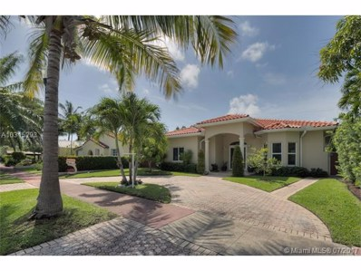1210 Biarritz Dr, Miami Beach, FL 33141 - MLS#: A10315293